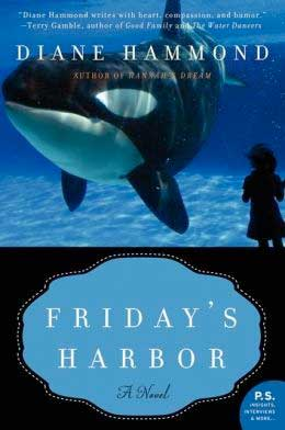 fridays-harbor
