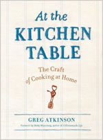 at_the_kitchen_table